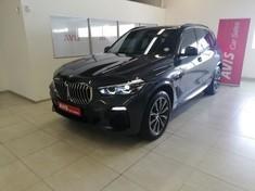 2019 BMW X5 xDRIVE30d M Sport Kwazulu Natal
