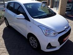 2019 Hyundai Grand i10 1.0 Motion Gauteng Roodepoort_0