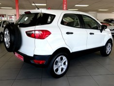 2019 Ford EcoSport 1.5TiVCT Ambiente Western Cape Strand_2