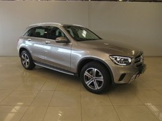 2019 Mercedes-Benz GLC 220d 4MATIC Mpumalanga