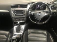 2014 Volkswagen Golf Vii 1.4 Tsi Comfortline Dsg  Gauteng Centurion_1