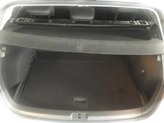 2014 Volkswagen Golf Vii 1.4 Tsi Comfortline Dsg  Gauteng Centurion_4