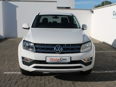 2020 Volkswagen Amarok 2.0 BiTDi Highline Plus 132kW Auto Double Cab Bakk Eastern Cape King Williams Town_1