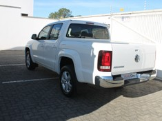 2020 Volkswagen Amarok 2.0 BiTDi Highline Plus 132kW Auto Double Cab Bakk Eastern Cape King Williams Town_3