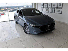 2020 Mazda 3 1.5 Dynamic Auto 5-Door Gauteng