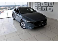 2020 Mazda 3 1.5 Dynamic Auto 5-Door Gauteng Centurion_0