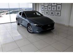 2020 Mazda 3 1.5 Dynamic Auto 5-Door Gauteng Centurion_1