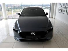 2020 Mazda 3 1.5 Dynamic Auto 5-Door Gauteng Centurion_2
