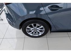 2020 Mazda 3 1.5 Dynamic Auto 5-Door Gauteng Centurion_3