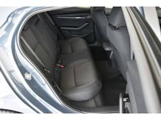 2020 Mazda 3 1.5 Dynamic Auto 5-Door Gauteng Centurion_4