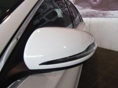 2020 Mercedes-Benz C-Class C200 Auto Gauteng Midrand_3
