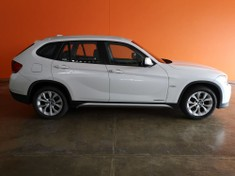 2012 BMW X1 Sdrive20d Xline At  Mpumalanga Secunda_2