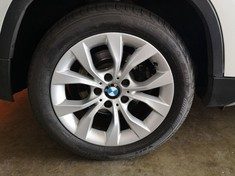 2012 BMW X1 Sdrive20d Xline At  Mpumalanga Secunda_4