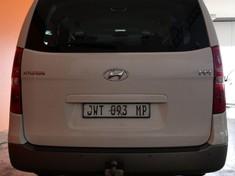 2017 Hyundai H-1 2.5 CRDI Wagon Auto Mpumalanga Secunda_3