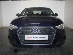 2019 Audi A3 1.0T FSI S-Tronic Eastern Cape East London_1