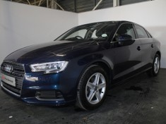 2019 Audi A3 1.0T FSI S-Tronic Eastern Cape East London_2