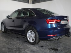 2019 Audi A3 1.0T FSI S-Tronic Eastern Cape East London_3