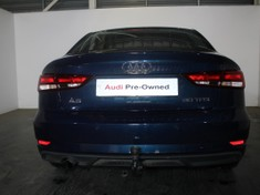 2019 Audi A3 1.0T FSI S-Tronic Eastern Cape East London_4