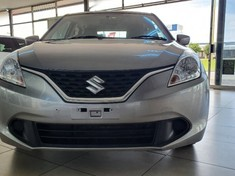 2018 Suzuki Baleno 1.4 GL 5-Door North West Province