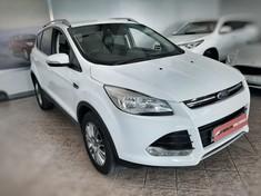2017 Ford Kuga 1.5 Ecoboost Trend Auto Gauteng