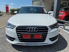2016 Audi A3 Sportback 1.4TFSI S North West Province Rustenburg_2