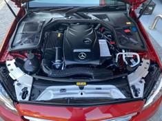 2015 Mercedes-Benz C-Class C250 AMG line Auto North West Province Rustenburg_1