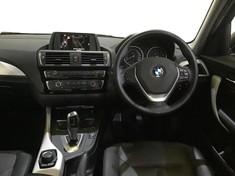 2015 BMW 1 Series 118i 5DR Auto f20 Western Cape Cape Town_2