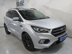 2020 Ford Kuga 2.0 TDCi ST AWD Powershift Gauteng