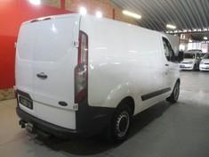 2014 Ford Transit 2.2TDCi Ambiente SWB 92KW FC Panel van Gauteng Benoni_2