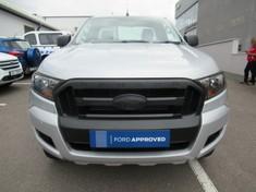 2016 Ford Ranger 2.2TDCi XL PU SUPCAB Kwazulu Natal Pinetown_1