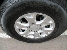 2016 Ford Ranger 2.2TDCi XL PU SUPCAB Kwazulu Natal Pinetown_3