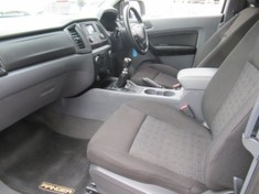 2016 Ford Ranger 2.2TDCi XL PU SUPCAB Kwazulu Natal Pinetown_4