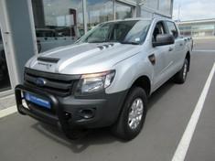 2015 Ford Ranger 2.2tdci Xl Pu Dc  Kwazulu Natal Pinetown_2