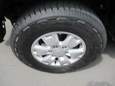 2015 Ford Ranger 2.2tdci Xl Pu Dc  Kwazulu Natal Pinetown_3