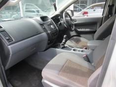 2015 Ford Ranger 2.2tdci Xl Pu Dc  Kwazulu Natal Pinetown_4