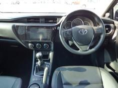 2018 Toyota Corolla 1.4D Prestige Mpumalanga Secunda_3