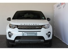 2016 Land Rover Discovery Sport Sport 2.2 SD4 HSE Western Cape Brackenfell_1