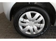 2011 Toyota Yaris Zen3 Acs 5dr  Western Cape Brackenfell_3