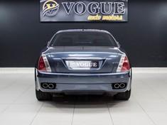 2006 Maserati Quattroporte Exec  Gauteng_4