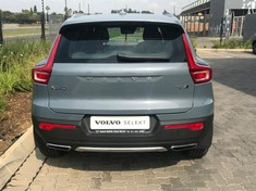 2020 Volvo XC40 T5 Inscription AWD Geartronic Gauteng Johannesburg_3