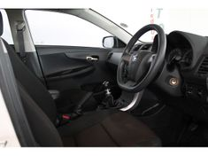 2019 Toyota Corolla Quest 1.6 Western Cape Brackenfell_4