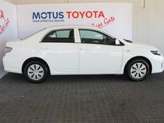 2020 Toyota Corolla Quest 1.6 Auto Western Cape Brackenfell_1