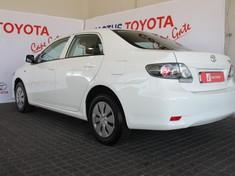 2020 Toyota Corolla Quest 1.6 Auto Western Cape Brackenfell_3