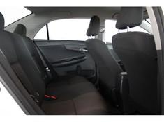2020 Toyota Corolla Quest 1.6 Auto Western Cape Brackenfell_4