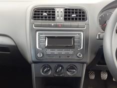 2019 Volkswagen Polo Vivo 1.4 Trendline 5-Door Northern Cape Kuruman_1