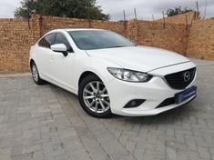 2015 Mazda 6 2.2DE Atenza Auto North West Province