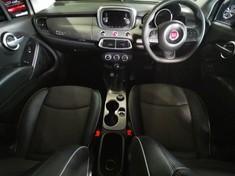 2016 Fiat 500X 1.4T Cross DDCT Gauteng Johannesburg_4