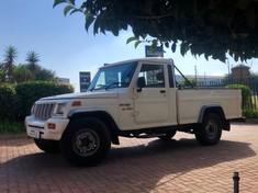 2006 Mahindra Bolero 2.5 Td P/u S/c  Gauteng