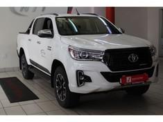 2020 Toyota Hilux 2.8 GD-6 RB Auto Raider Double Cab Bakkie Mpumalanga