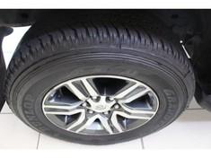 2016 Toyota Fortuner 2.4GD-6 RB Auto Mpumalanga Barberton_4